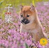 子柴 (ヤマケイカレンダー2014 Yama-Kei Calendar 2014)