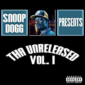 Whistle While You Hustle (feat. Nate Dogg, Daz & Soopafly) [Explicit]