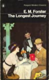 The Longest Journey (0140014705) by E. M. Forster