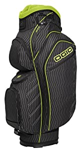 Ogio Giza Men's Cart Bag