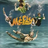 Motion in the Ocean�McFly