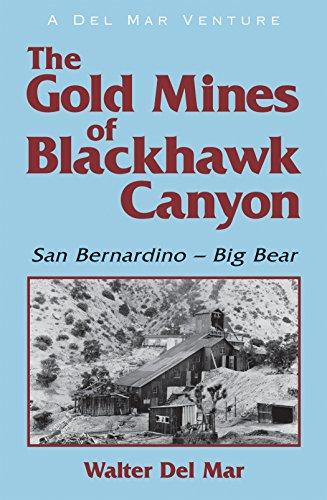 Big Bear Mining