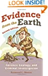 Evidence from the Earth: Forensic Geo...