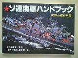 ソ連海軍ハンドブック (1981年)