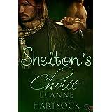 Shelton's Choice ~ Dianne Hartsock