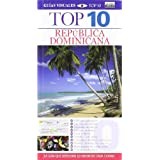 REPUBLICA DOMINICANA TOP 10 2012 (Top 10 Guias Visuales)