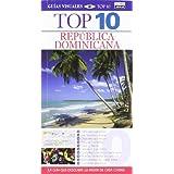 REPUBLICA DOMINICANA TOP 10 2012 (Top 10 Guias Visuales)