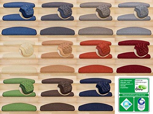 kettelservice-metzkerr-stufenmatten-luxus-treppen-teppich-vorwerk-toscana-halbrund-sparset-hellgrun-