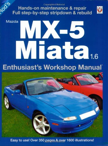 mazda-mata-mx-5-eunos-roadster-16-enthusiass-shop-manual