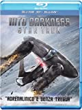 Star Trek Into Darkness (3D) (Blu-Ray+Blu-Ray 3D)