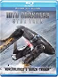 Star Trek Into Darkness (3D) (Blu-Ray...