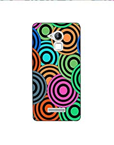 Coolpad Note 3 nkt03 (131) Mobile Case by Mott2 (Limited Time Offers,Please Check the Details Below)