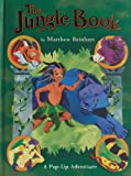 The Jungle Book: A Pop-Up Adventure (Classic Collectible Pop-Ups) (English and English Edition)