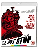 Image de Pit Stop