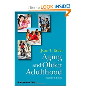 Aging out: DHS teens often face adulthood.