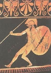 CRONUS (Kronos)