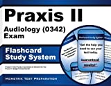 Praxis II Audiology