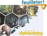 Beginner's Guide to Digital Painting...