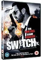 Switch [DVD] (2010)