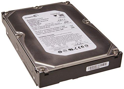 seagate-desktop-hdd-750gb-35-sata-ii