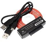 Cable Kit de Transfert de Donnees sur Disque Dur Pour Microsoft XBox 360 Slim