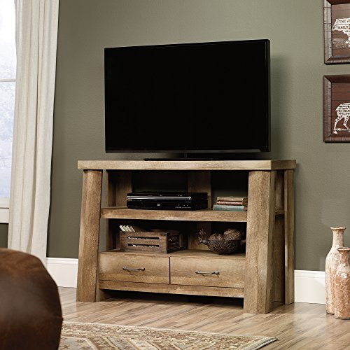 sauder-boone-mountain-anywhere-console-table-tv-stand