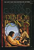 Debt of Bones