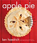 Apple Pie Perfect: 100 Delicious and...