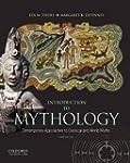 Introduction to Mythology: Contempora...