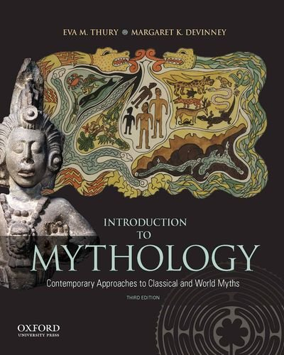 Pdf online introduction to mythology contemporary approaches to great you are on right pleace for read introduction to mythology contemporary approaches to classical and world myths online download pdf epub mobi fandeluxe Images