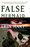 False Mermaid