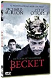 echange, troc Becket