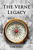 img - for The Verne Legacy book / textbook / text book