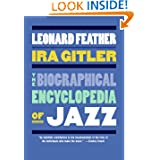 The Biographical Encyclopedia of Jazz
