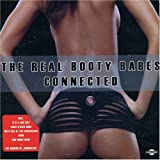 Airport - The Real Booty Babes