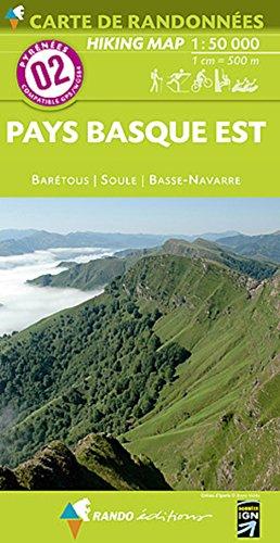 02-PAYS-BASQUE-EST-150000