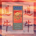 Taoist Wisdom: Daily Teachings from t...