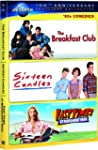 '80s Comedies Spotlight Collection (T...