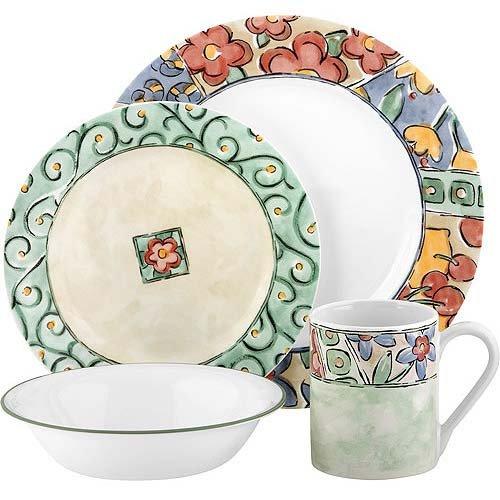 Corelle-Impressions-16-Piece-Dinnerware-Set
