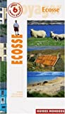 echange, troc Guide Mondéos - Écosse