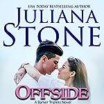 Offside | Juliana Stone