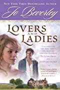 Lovers and Ladies by Jo Beverley cover image