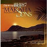 'A'ole La - Makaha Sons