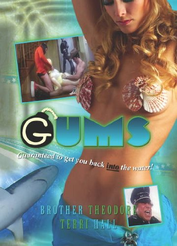 Cover art for  Gums