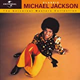 The Universal Masters Collection Michael Jackson