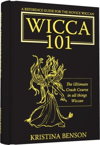 a study on wicca Enjoyed this particular 2nd state-of-the-art study course, advanced wicca, that implemented upon on the wicca revealed study course surely worth the member's program price just by this course alone.