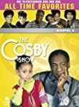 The Cosby Show - Staffel 6 (Digipack,...