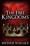 The Free Kingdoms (book #2) (The Dark Citadel)