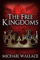 The Free Kingdoms (book #2) (The Dark Citadel) (English Edition)