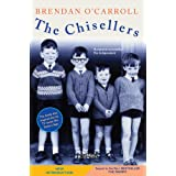 The Chisellersby Brendan O'Carroll